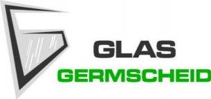 glaser nordrhein westfalen glas germscheid glaser nordrhein westfalen glaserfachbetriebe in. Black Bedroom Furniture Sets. Home Design Ideas